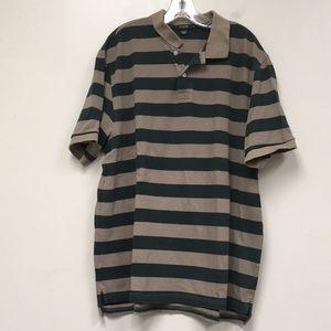 🌴NEW LISTING🌴 J. Crew Polo 👕 Shirt